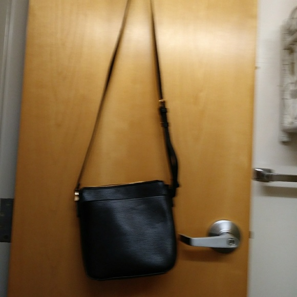 a new day Handbags - A New Day Purse